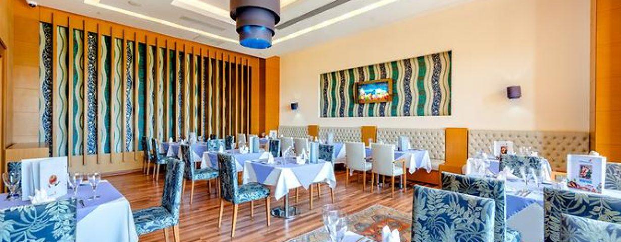 Kirman-Leodikya-Resort-Yeme-Icme-303290