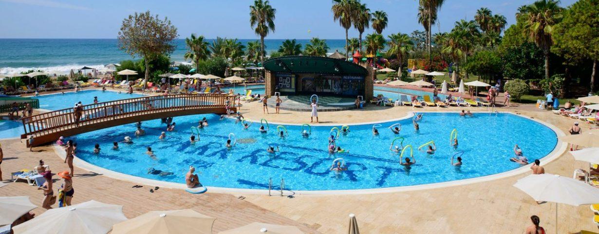 MC-Beach-Resort-Hotel-Aktivite-240062