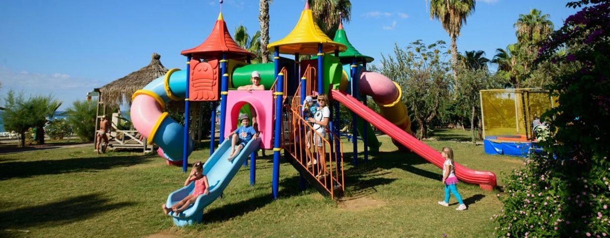 MC-Beach-Resort-Hotel-Cocuk-240059