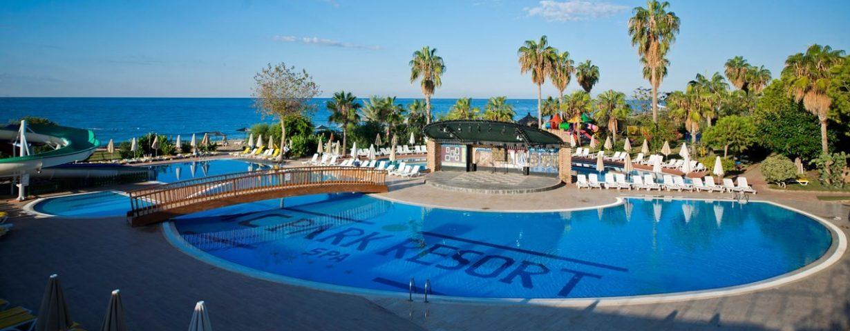 MC-Beach-Resort-Hotel-Genel-240053