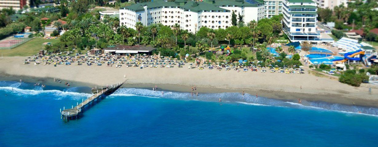 MC-Beach-Resort-Hotel-Genel-240055