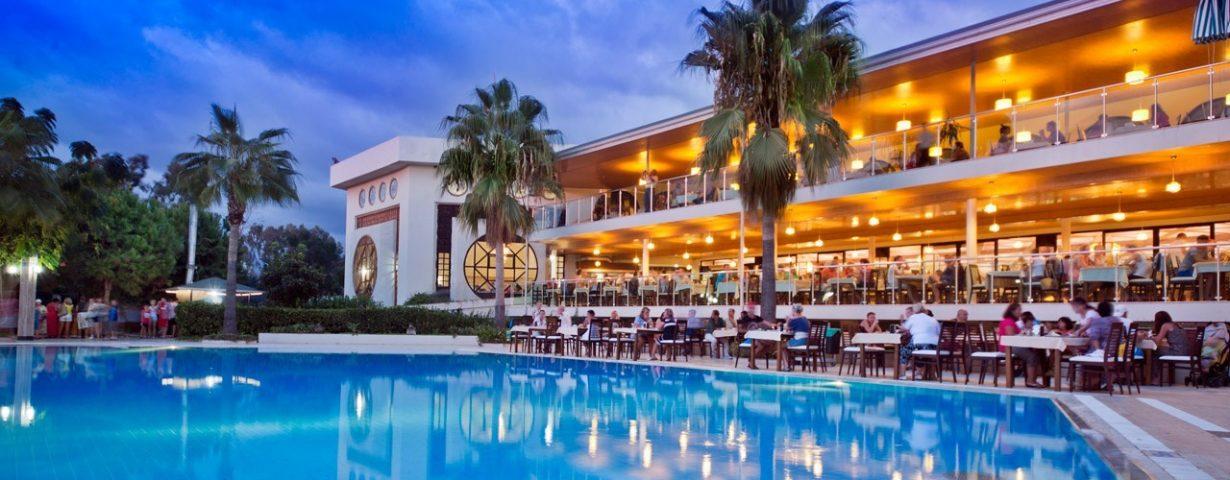 MC-Beach-Resort-Hotel-Genel-240056