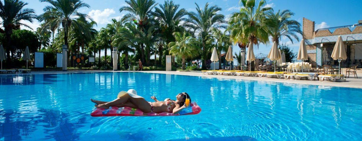 MC-Beach-Resort-Hotel-Genel-240058