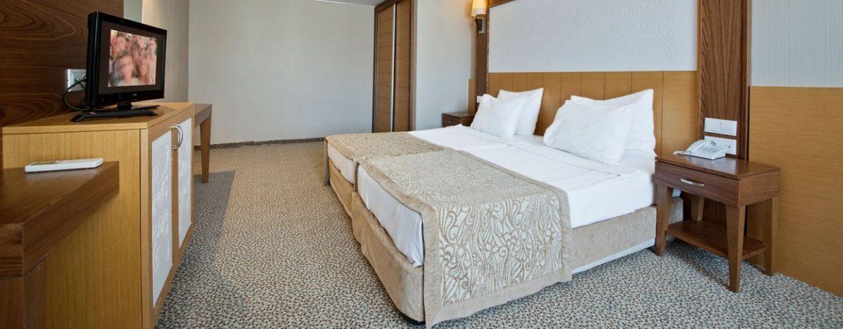 MC-Beach-Resort-Hotel-Oda-240070