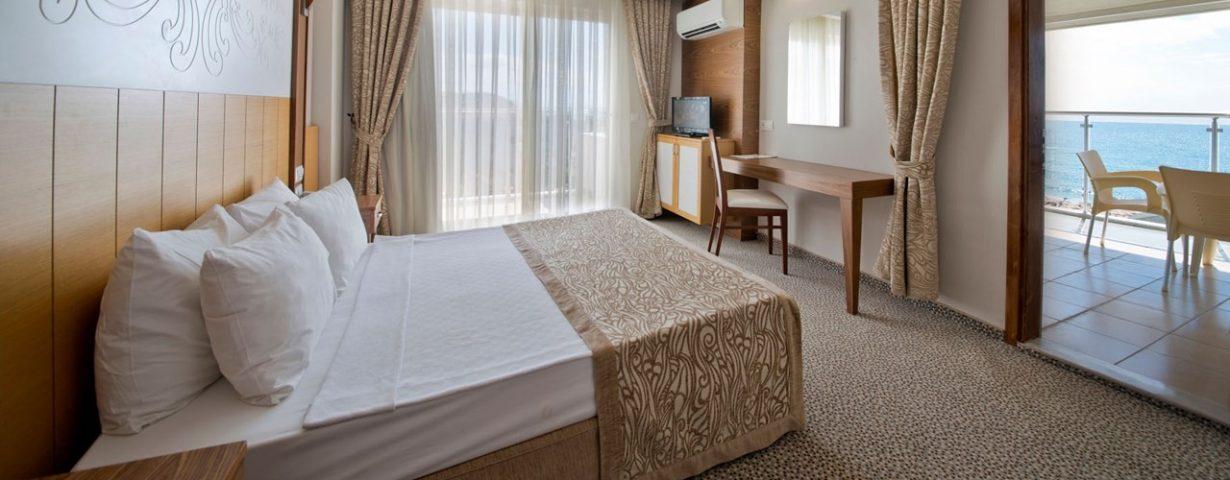 MC-Beach-Resort-Hotel-Oda-240071