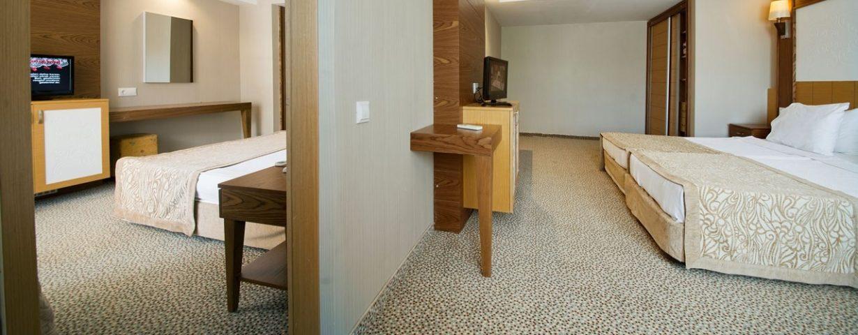 MC-Beach-Resort-Hotel-Oda-240072
