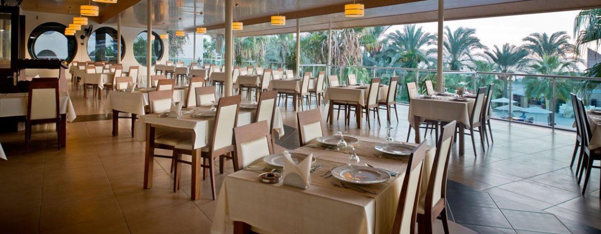 MC-Beach-Resort-Hotel-Yeme-Icme-240060