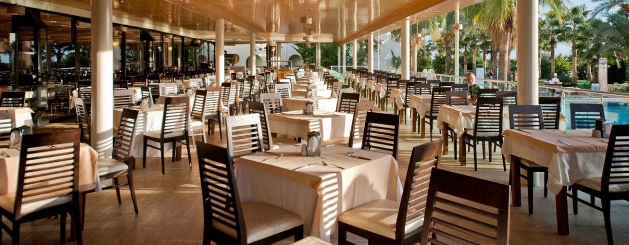 MC-Beach-Resort-Hotel-Yeme-Icme-240061