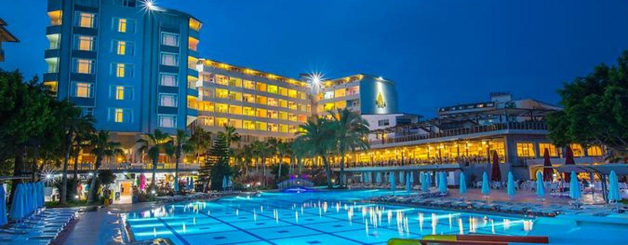 Meridia-Beach-Hotel-Genel-299675