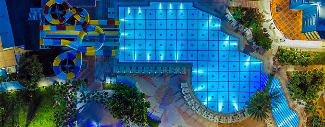 Meridia-Beach-Hotel-Genel-299676
