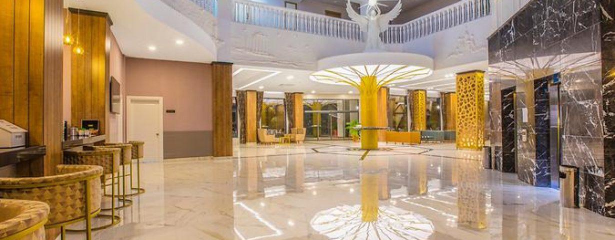 Meridia-Beach-Hotel-Genel-299677