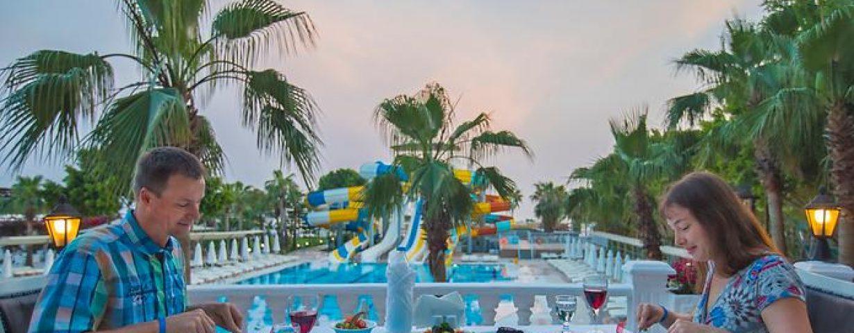 Meridia-Beach-Hotel-Genel-299678