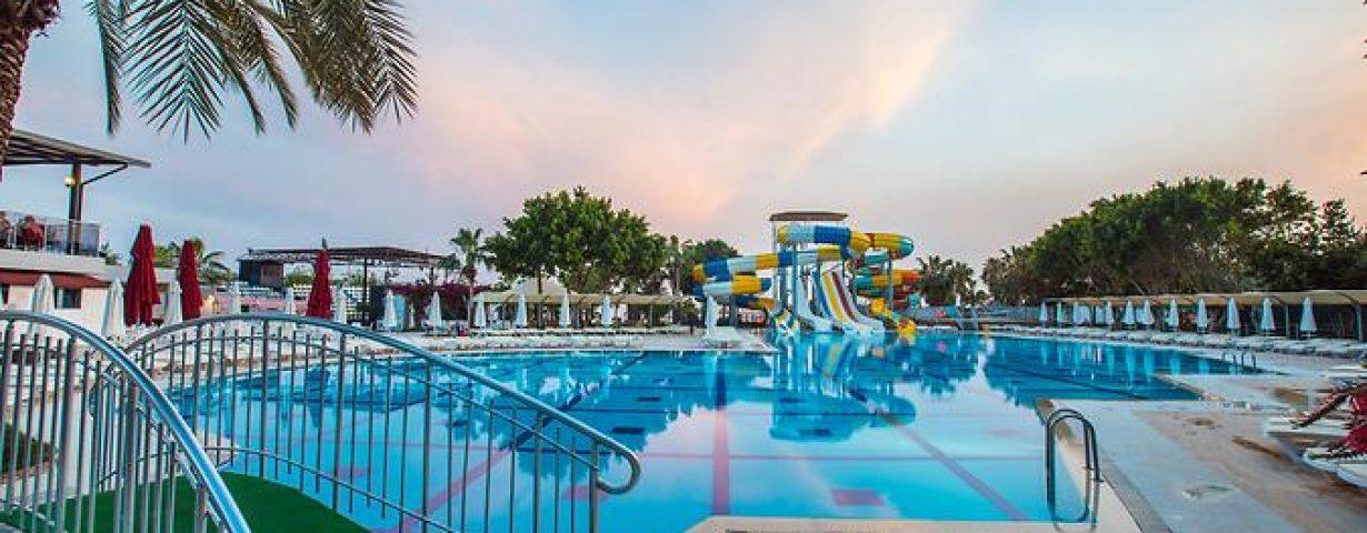 Meridia-Beach-Hotel-Genel-299680
