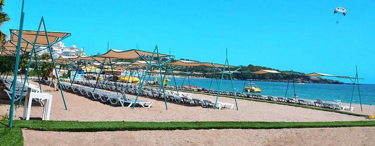Meridia-Beach-Hotel-Genel-299682
