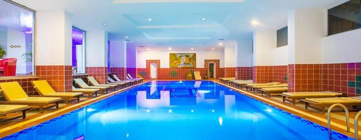 Meridia-Beach-Hotel-Genel-299689