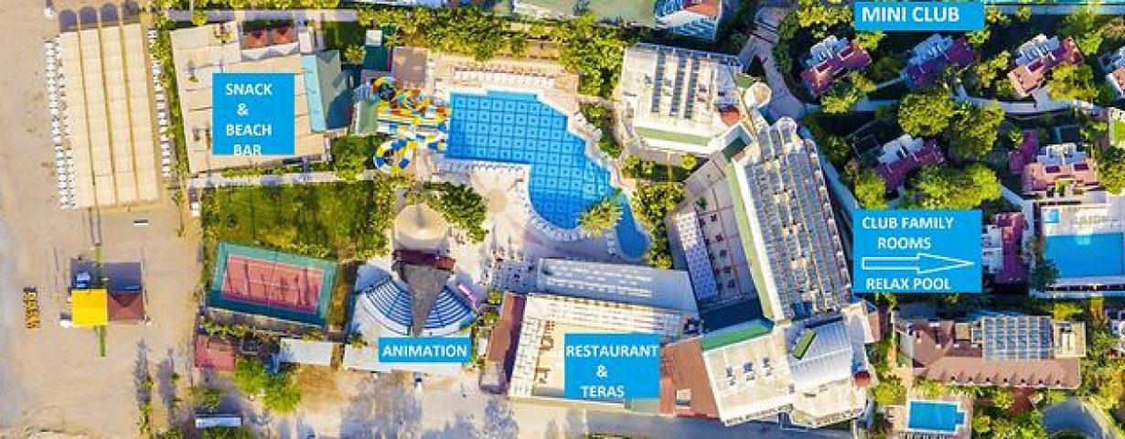 Meridia-Beach-Hotel-Genel-299690