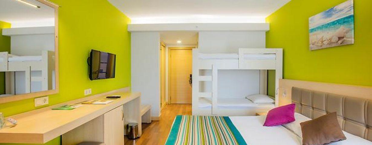 Meridia-Beach-Hotel-Genel-299696