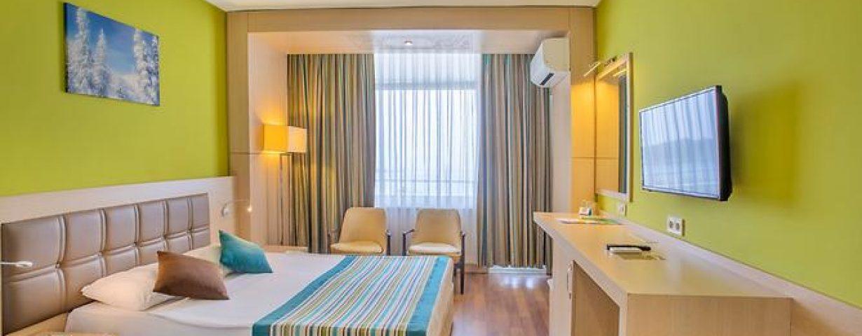 Meridia-Beach-Hotel-Genel-299697