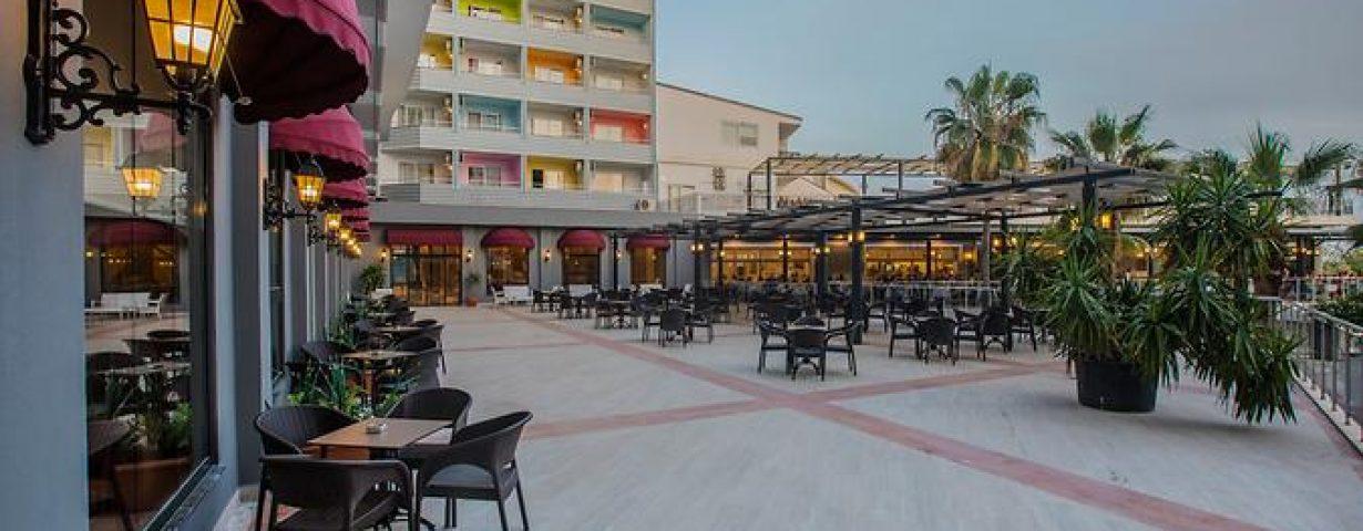 Meridia-Beach-Hotel-Genel-299699