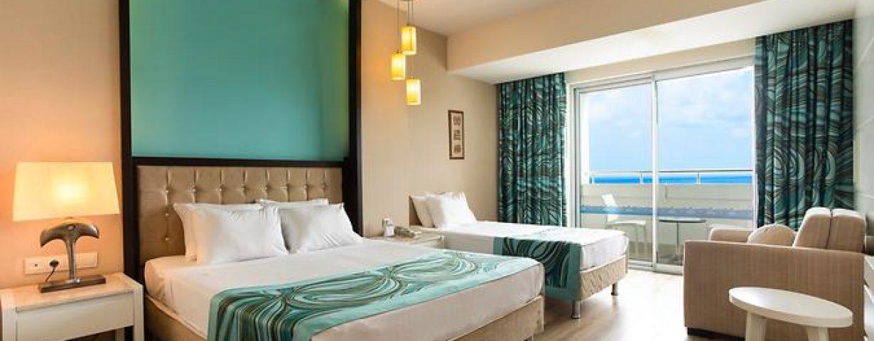 Orange-County-Resort-Hotel-Alanya-Genel-307261