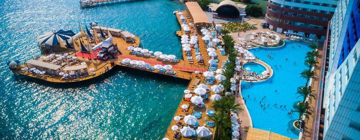 Orange-County-Resort-Hotel-Alanya-Genel-307263