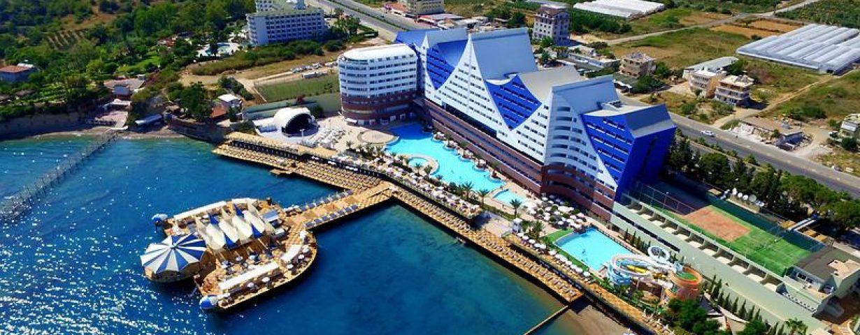 Orange-County-Resort-Hotel-Alanya-Genel-307264