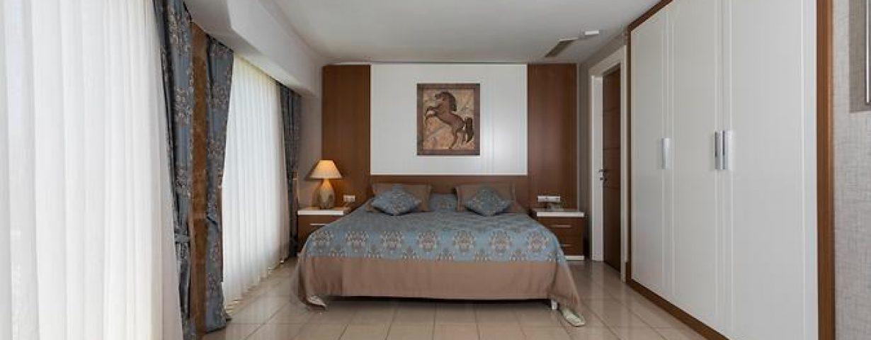 Orange-County-Resort-Hotel-Alanya-Genel-307265