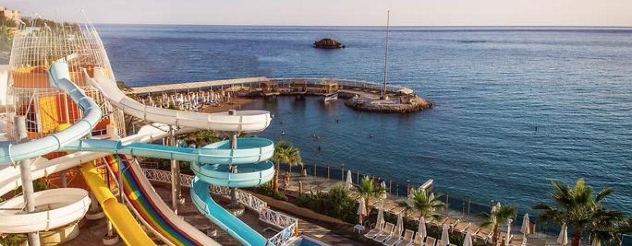 Orange-County-Resort-Hotel-Alanya-Genel-307266