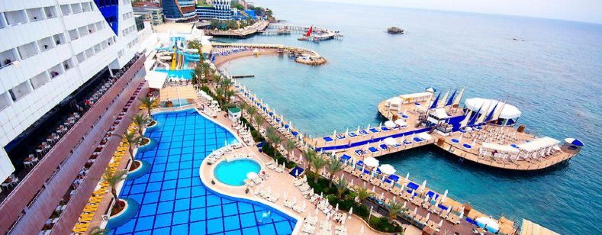 Orange-County-Resort-Hotel-Alanya-Genel-307268