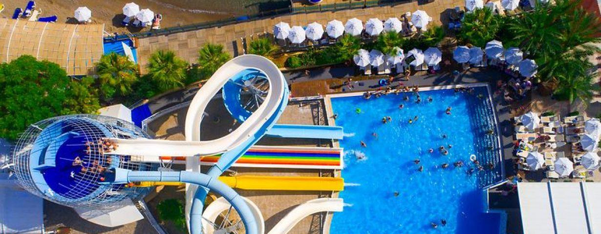 Orange-County-Resort-Hotel-Alanya-Genel-307270