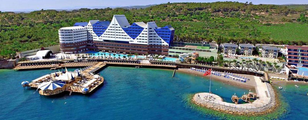 Orange-County-Resort-Hotel-Alanya-Genel-307272