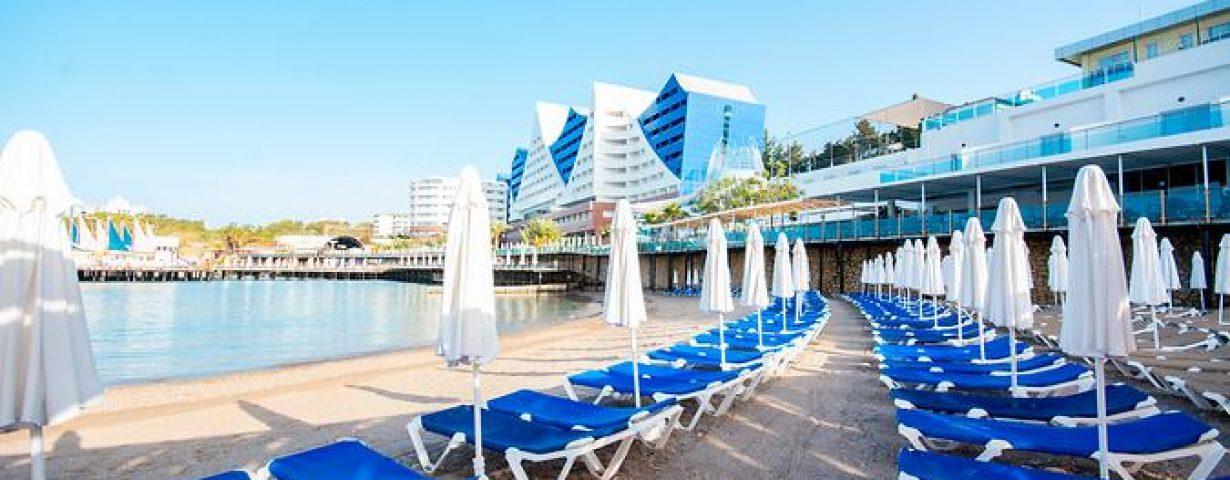 Orange-County-Resort-Hotel-Alanya-Genel-307273
