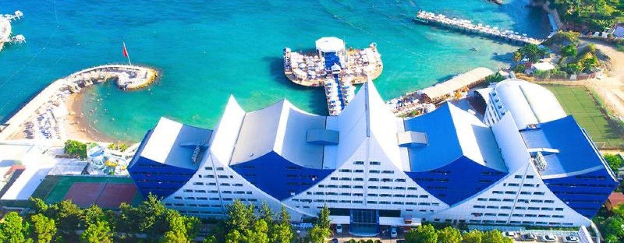 Orange-County-Resort-Hotel-Alanya-Genel-307275