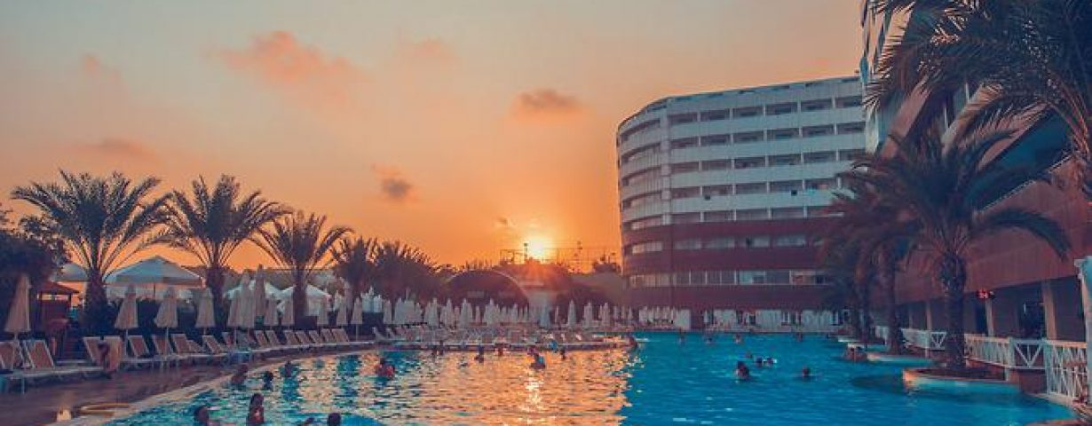 Orange-County-Resort-Hotel-Alanya-Genel-307276