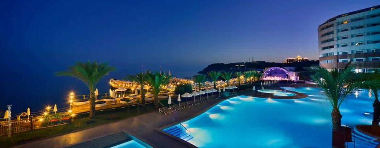 Orange-County-Resort-Hotel-Alanya-Genel-307282