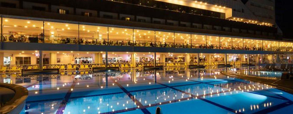 Orange-County-Resort-Hotel-Alanya-Genel-307297