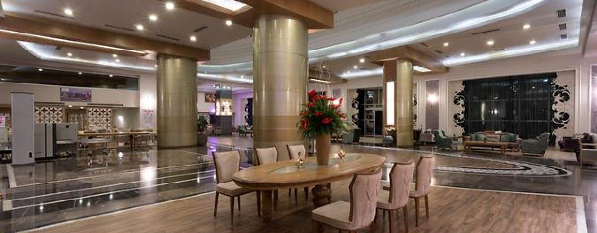 Orange-County-Resort-Hotel-Alanya-Genel-307305