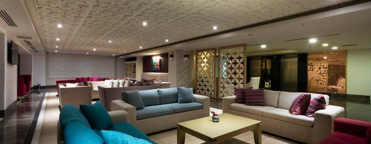 Orange-County-Resort-Hotel-Alanya-Genel-307307