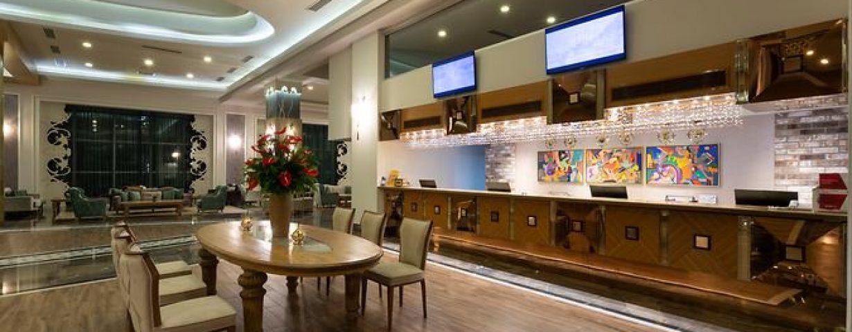 Orange-County-Resort-Hotel-Alanya-Genel-307309