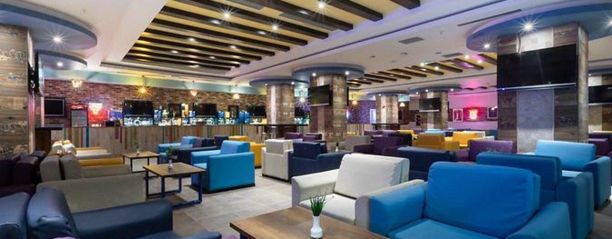 Orange-County-Resort-Hotel-Alanya-Genel-307312