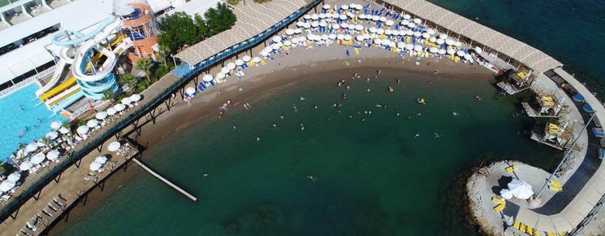 Orange-County-Resort-Hotel-Alanya-Genel-307313
