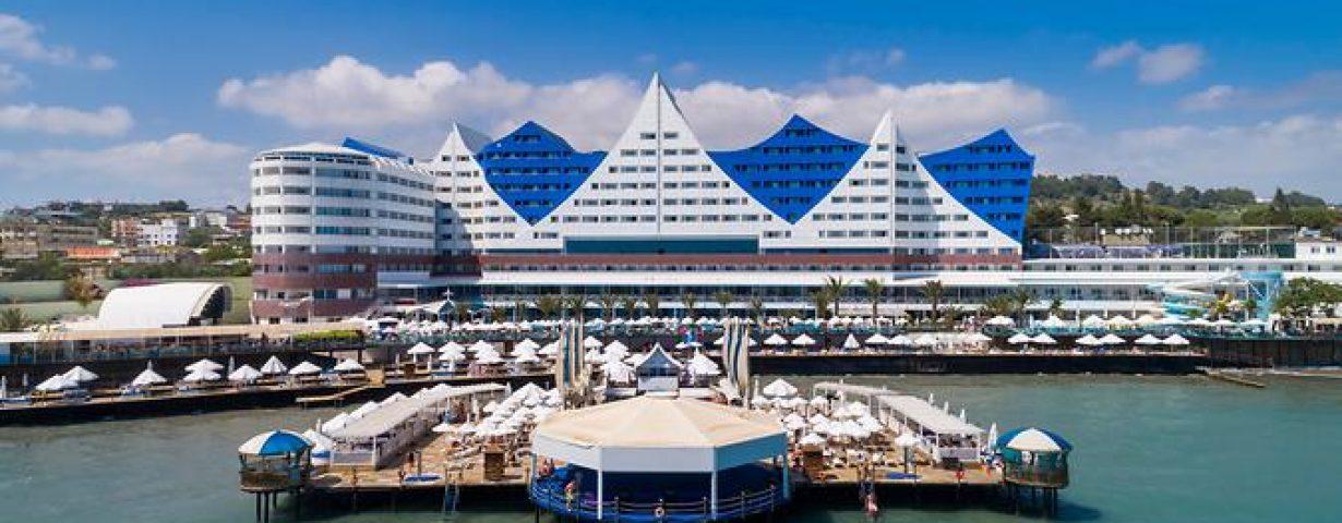 Orange-County-Resort-Hotel-Alanya-Genel-307328