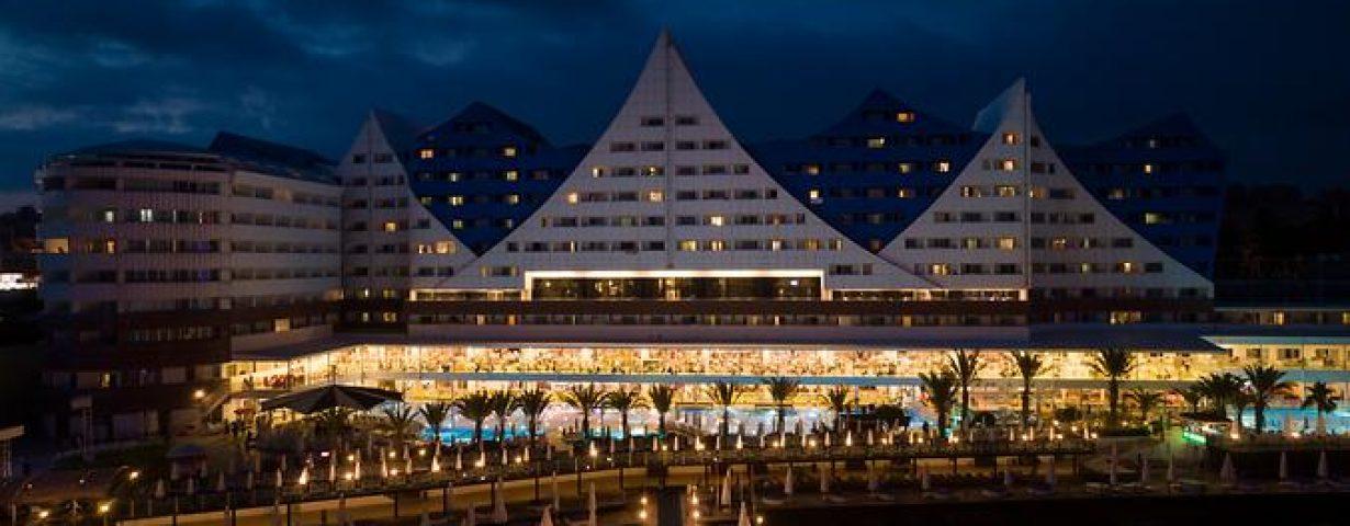 Orange-County-Resort-Hotel-Alanya-Genel-307332