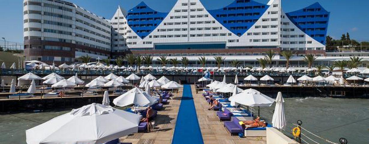 Orange-County-Resort-Hotel-Alanya-Genel-307334