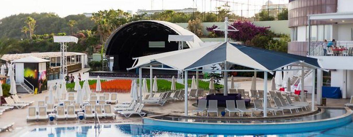Orange-County-Resort-Hotel-Alanya-Genel-307337