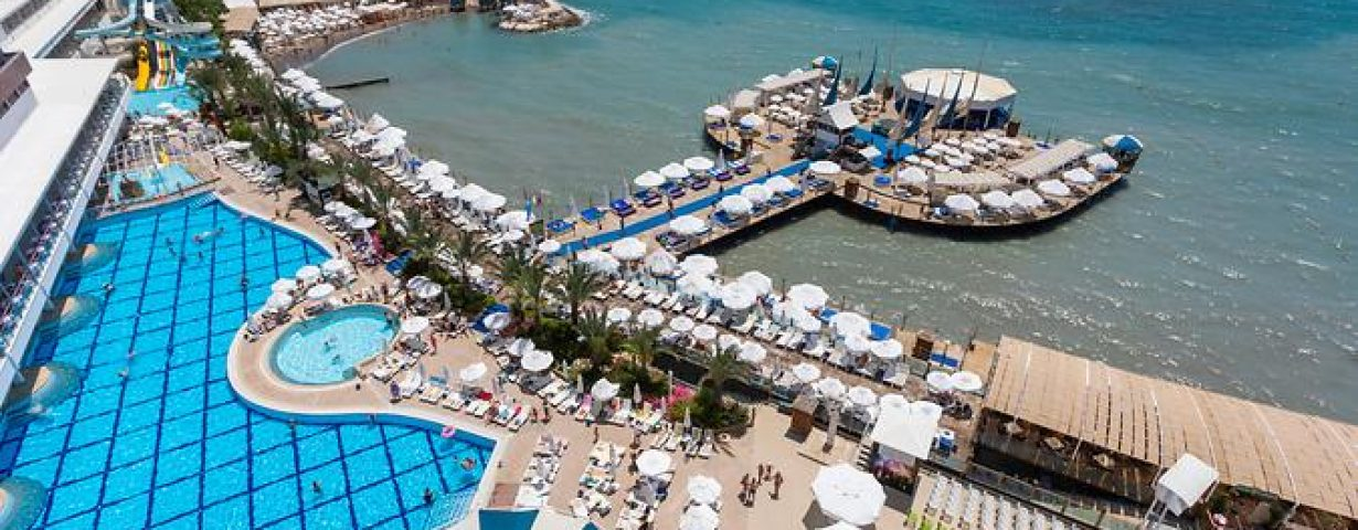 Orange-County-Resort-Hotel-Alanya-Genel-307371