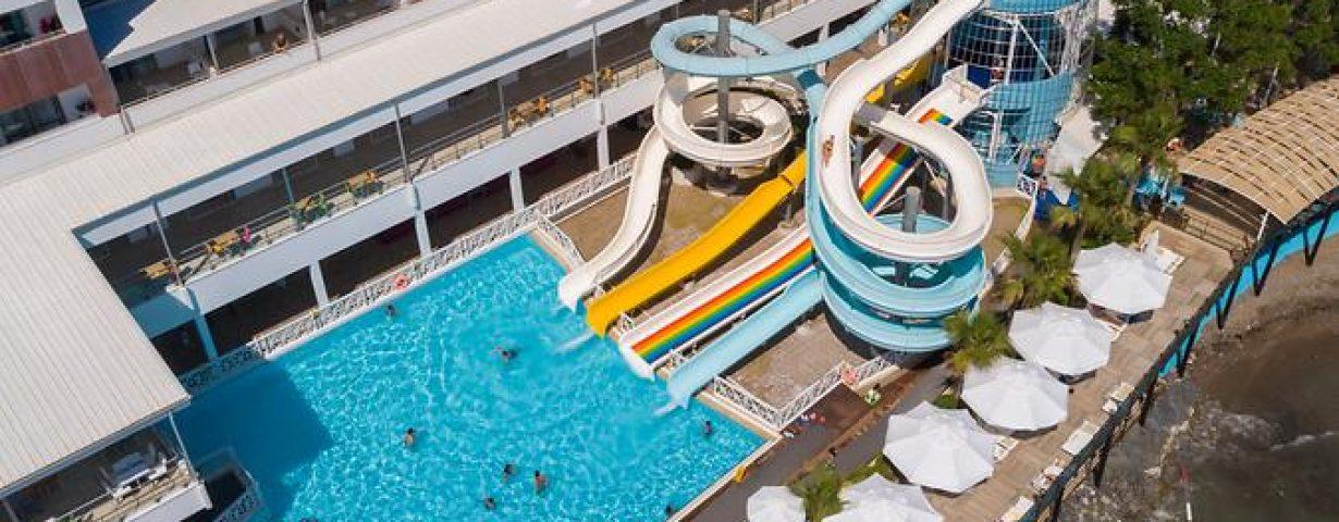 Orange-County-Resort-Hotel-Alanya-Genel-307378