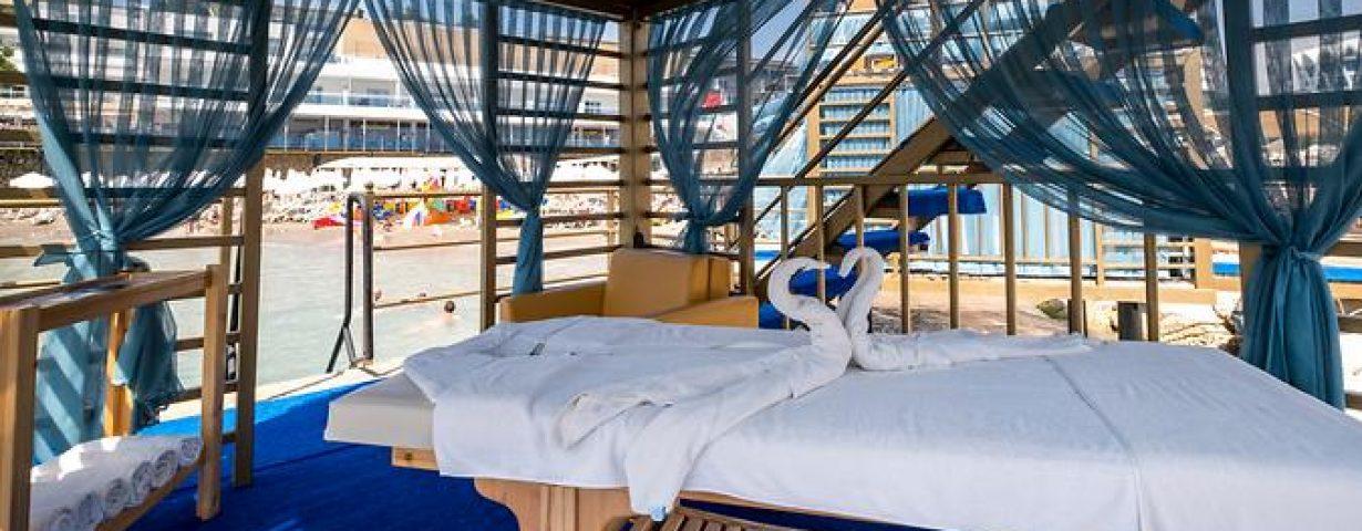 Orange-County-Resort-Hotel-Alanya-Genel-307391