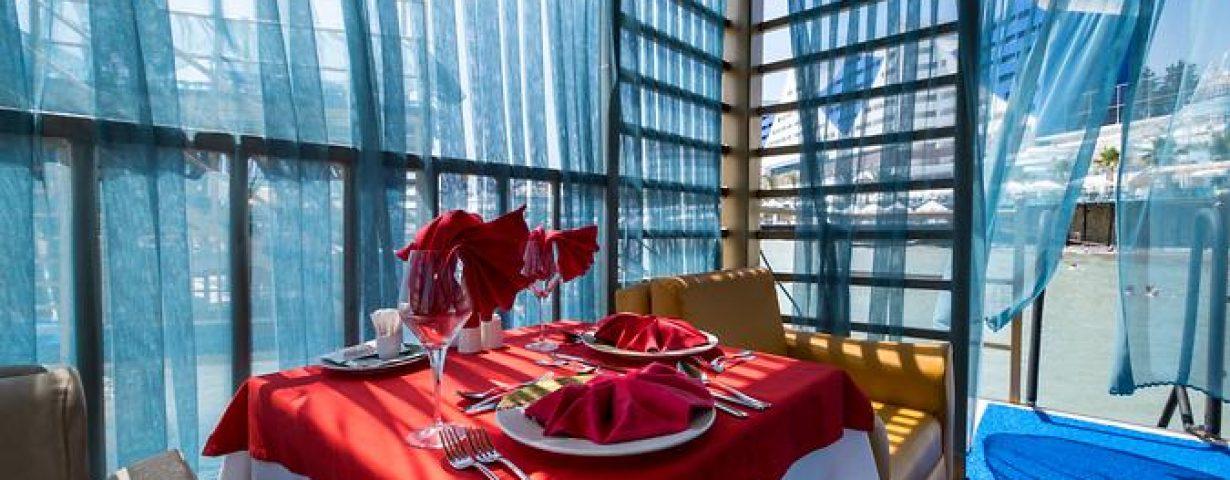Orange-County-Resort-Hotel-Alanya-Genel-307393
