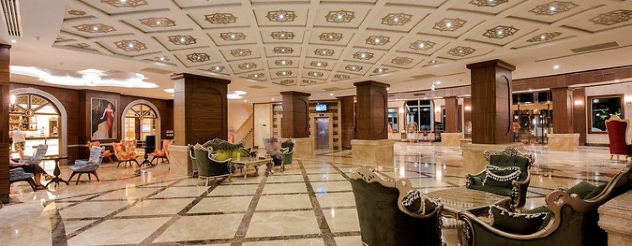 Oz-Hotels-Sui-Genel-198843
